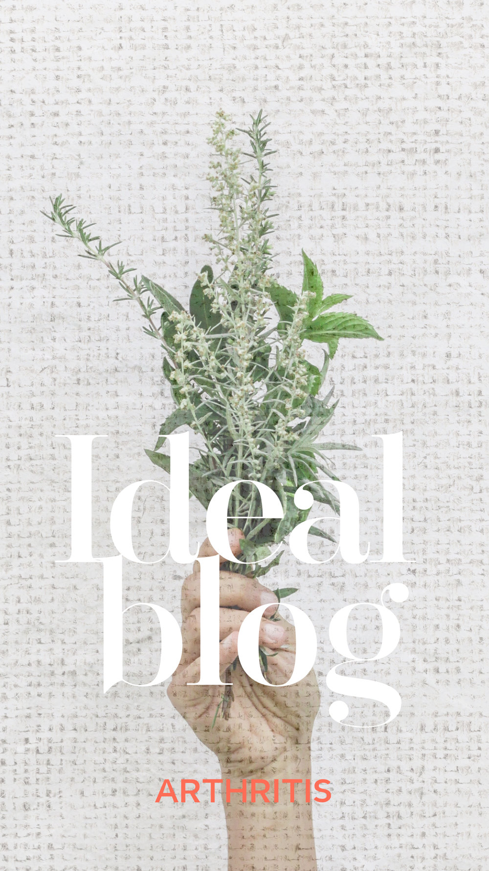 Ideal Blog Arthritis.jpg