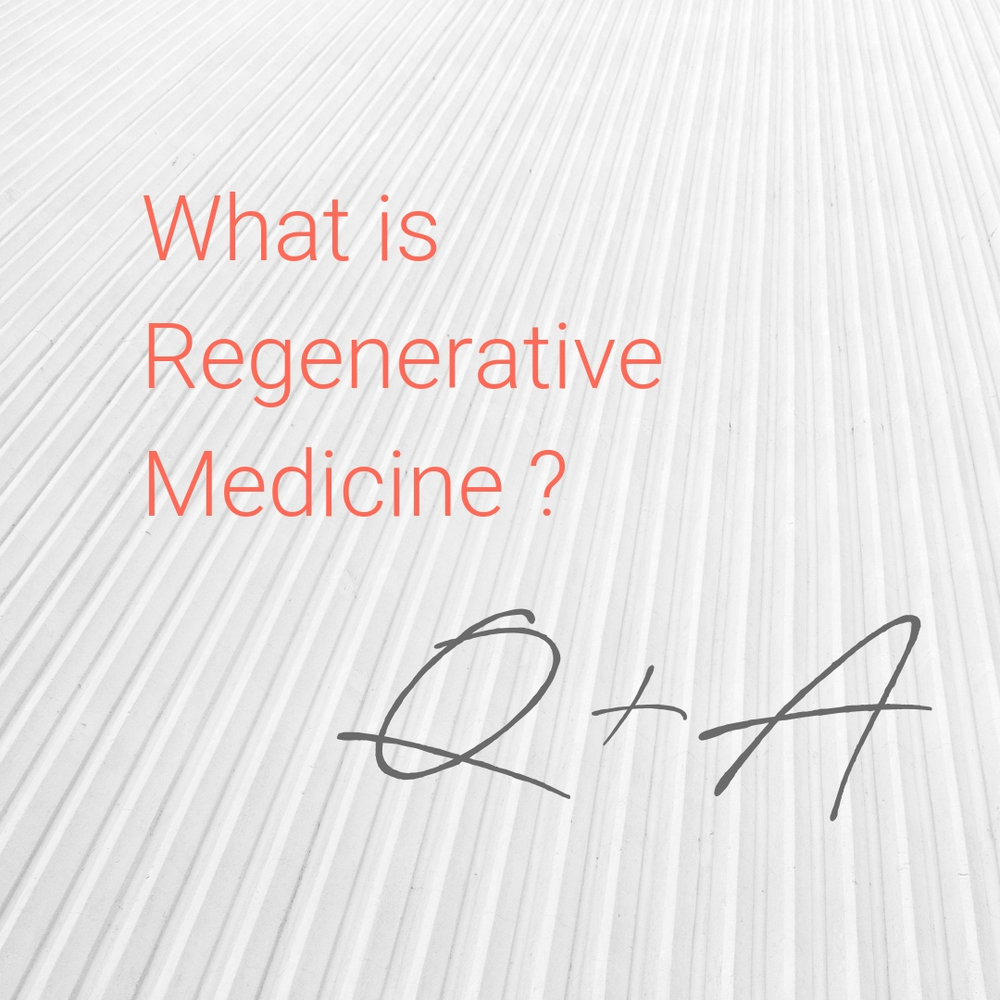 IH What is Regenerative Medicine .jpg