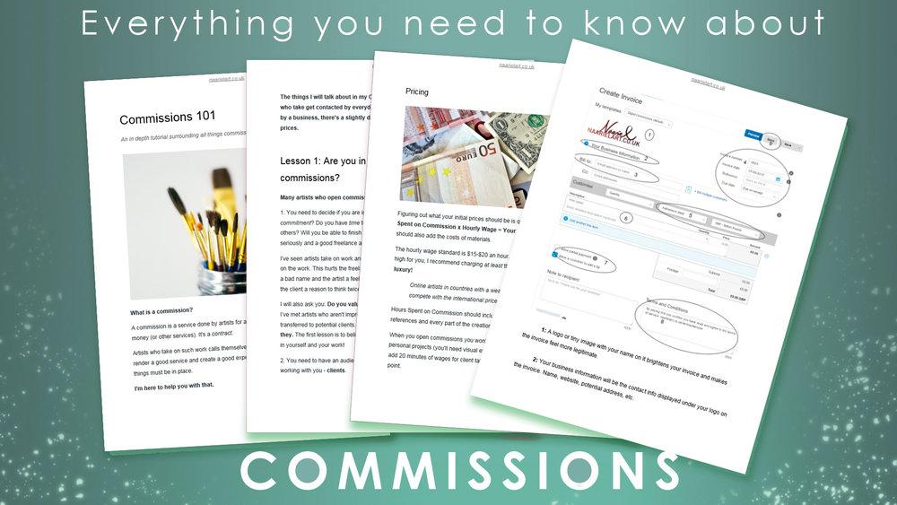 Commission Tutorial3.jpg