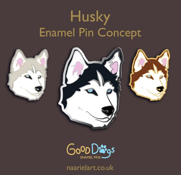 Husky ConceptDark.jpg