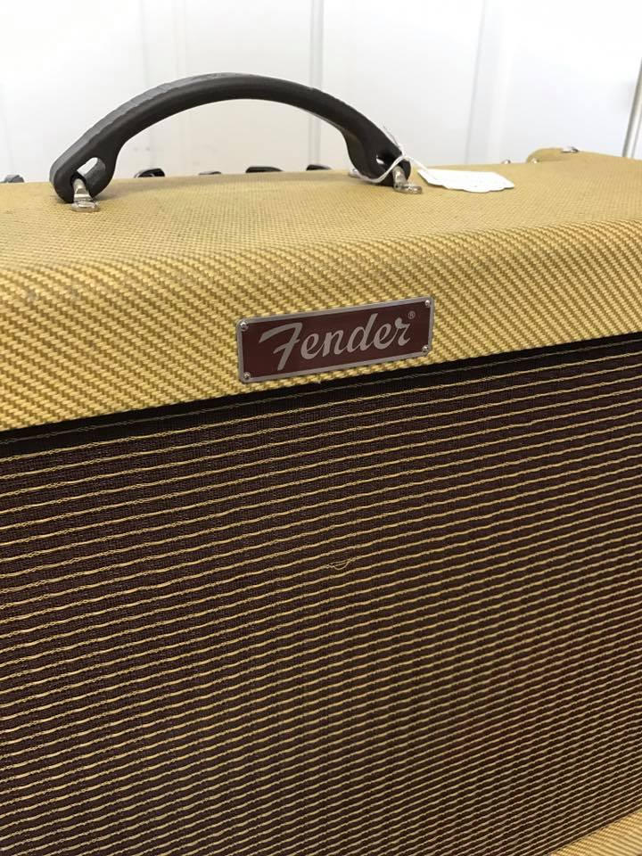 FenderAmp.jpg
