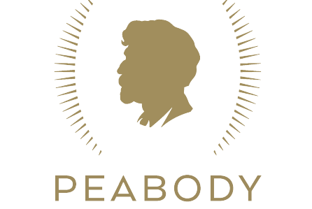peabody.png