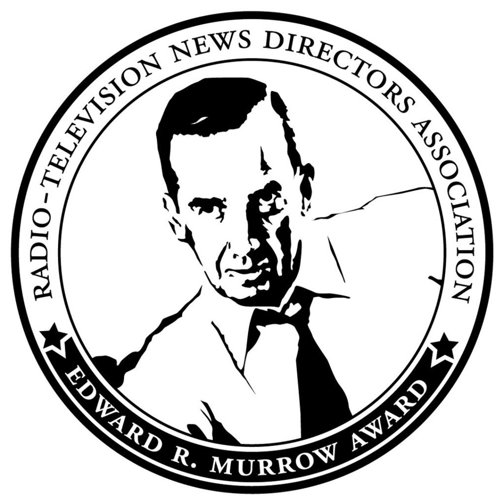 Edward-R.-Murrow-Award.jpg