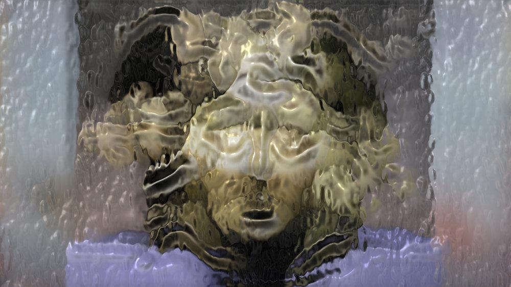 Medusa_fullsize.jpg