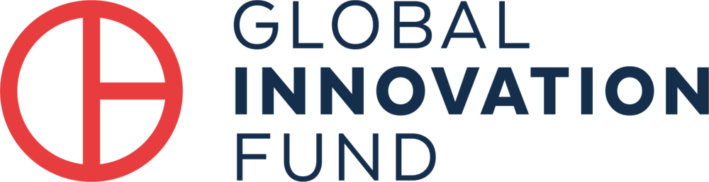 GIF_Logo 2017.png