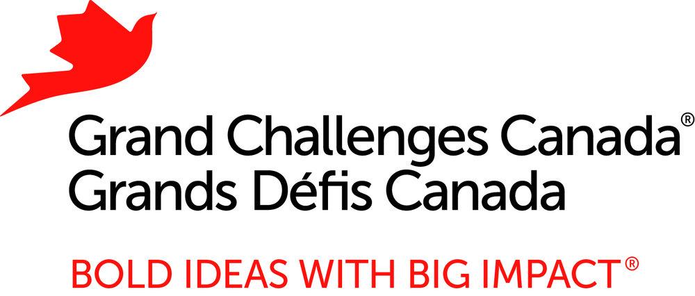 Grand Challenges Canada-logo-EN.JPG