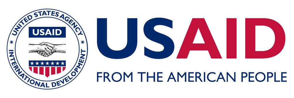 usaid_logo_english.jpg