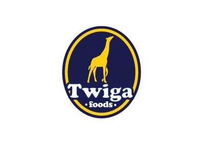 Tiwga.png