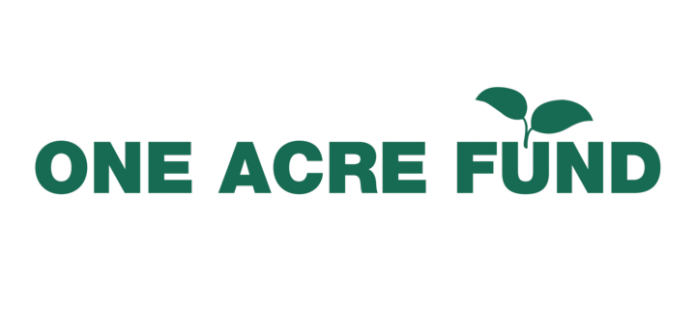 one-acre-fund-2017-696x309.png