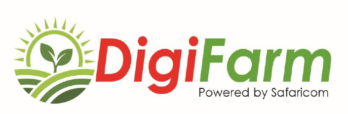 digifarm_logo.png