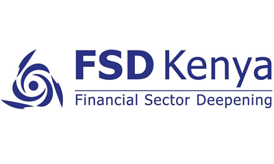 fsd-kenya-logo-exhibitors.png