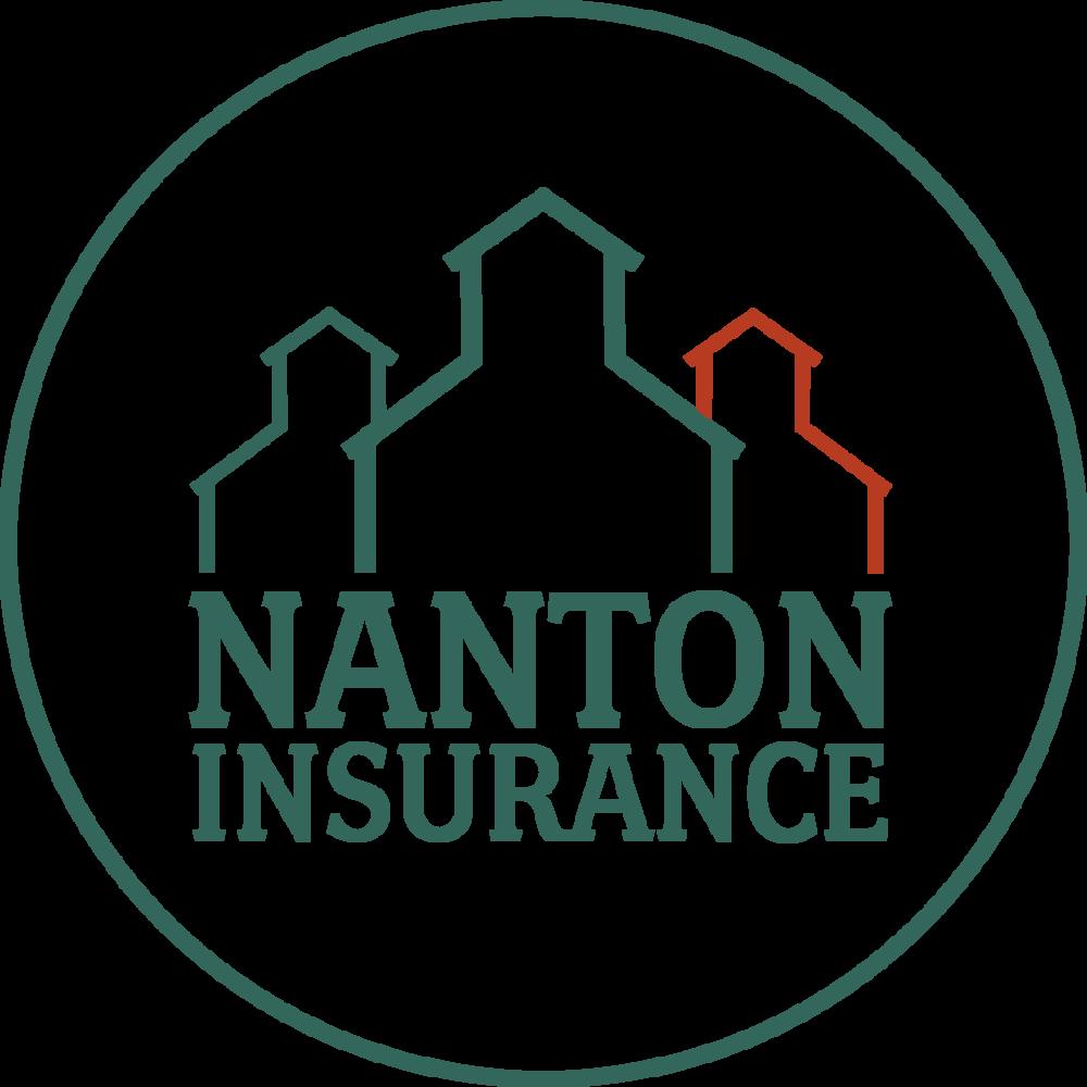 NANTONINSURANCE2.png