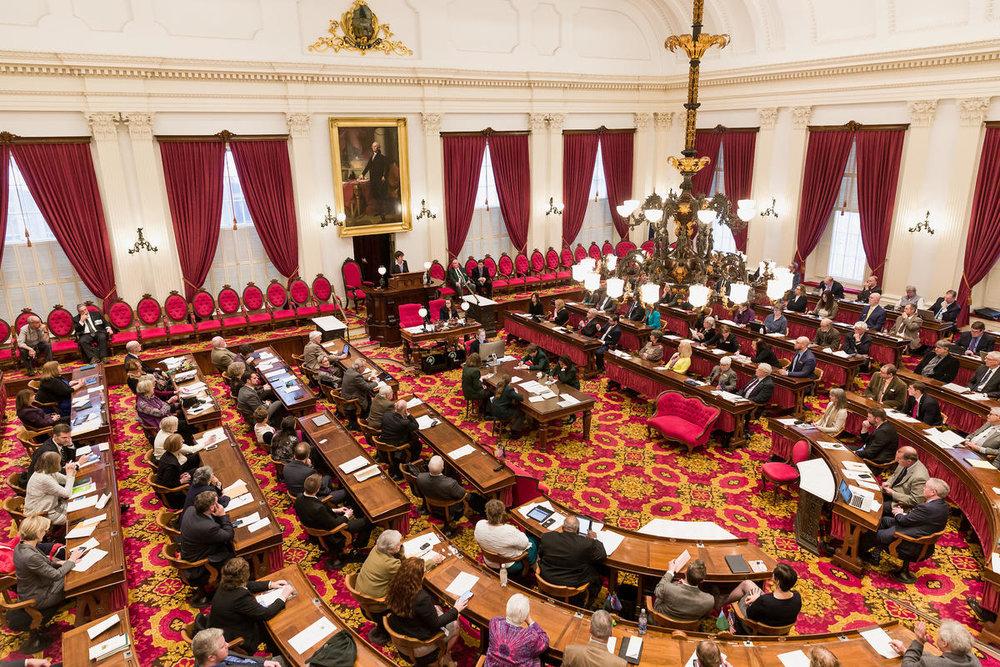 House-floor-VT-Legislature-opening-day-for-vpr-Oliver-Parini-20190109.jpg