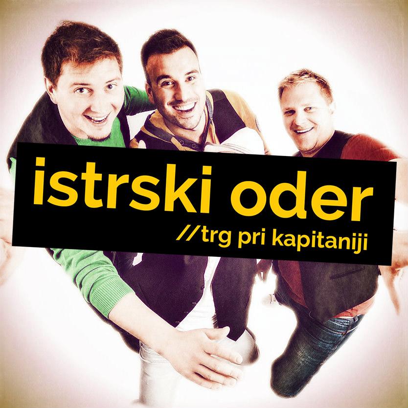 button istrski oder_napis.jpg