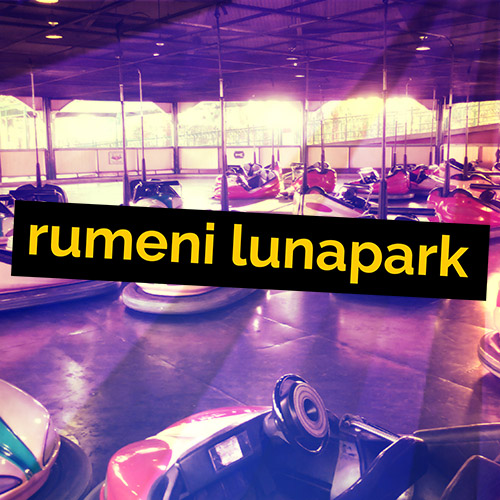 button rumeni lunapark_napis.jpg
