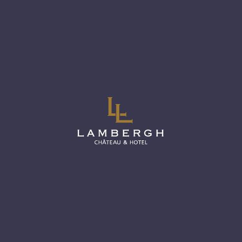 lambergh logo_02.jpg