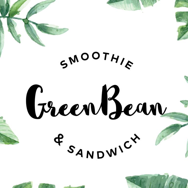 green bean logo.png