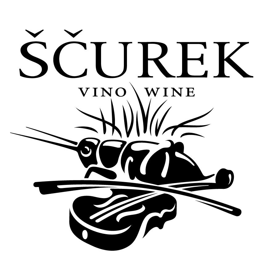 ščurek vino logo.png