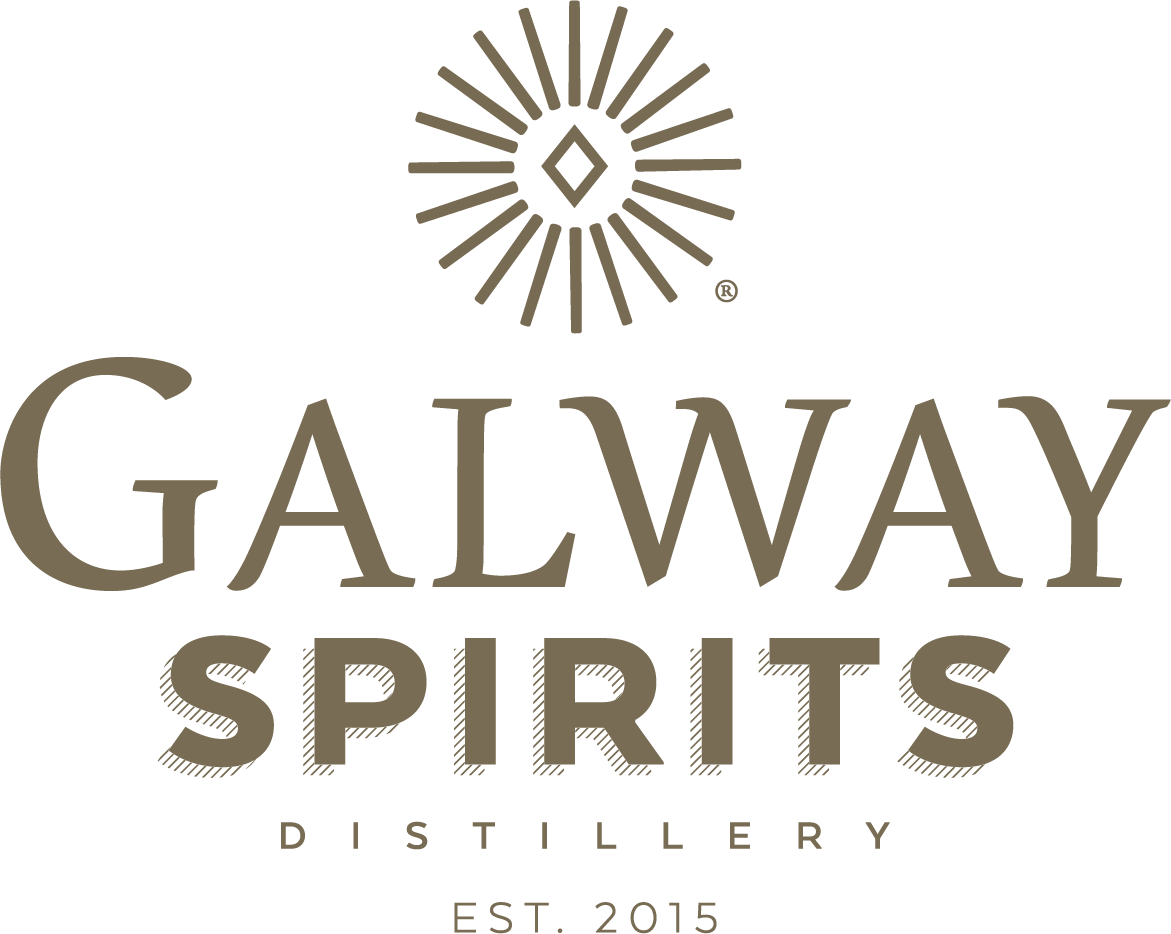 Cigars and Bourbon @ Galway Spirits Distillery