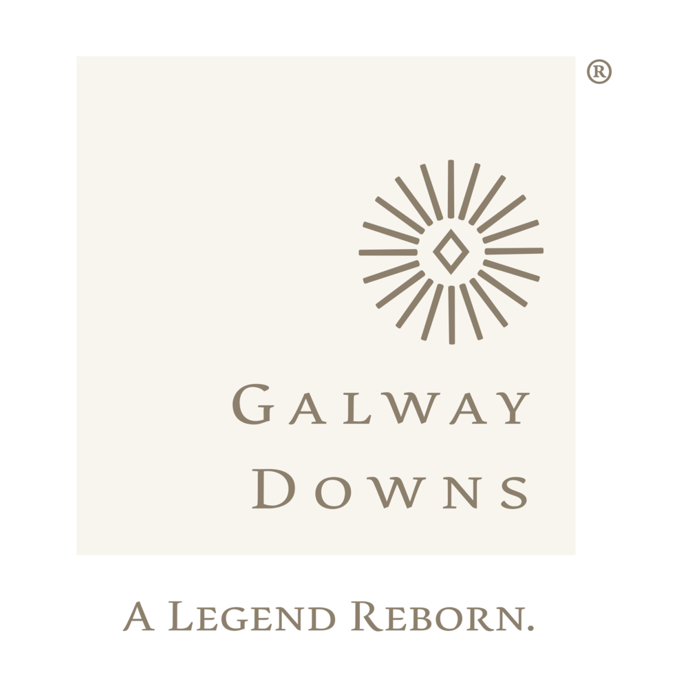 GalwayDowns-Main.A1.png