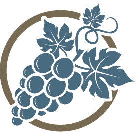 Grape Spirits Icon.png