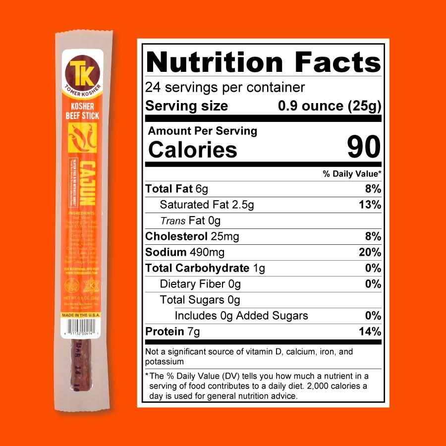 cajun_nutrition.jpg