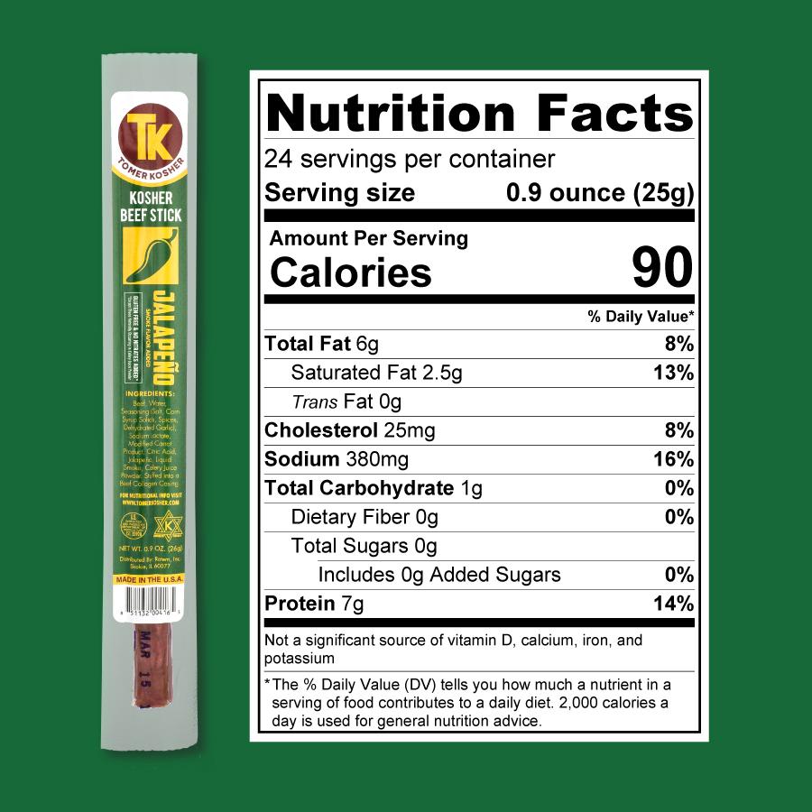 jalapeno_nutrition.jpg