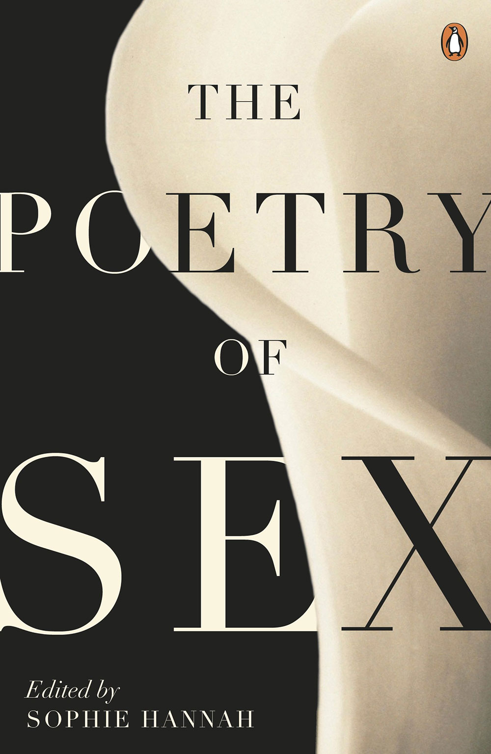 Poetry-of-Sex.jpg