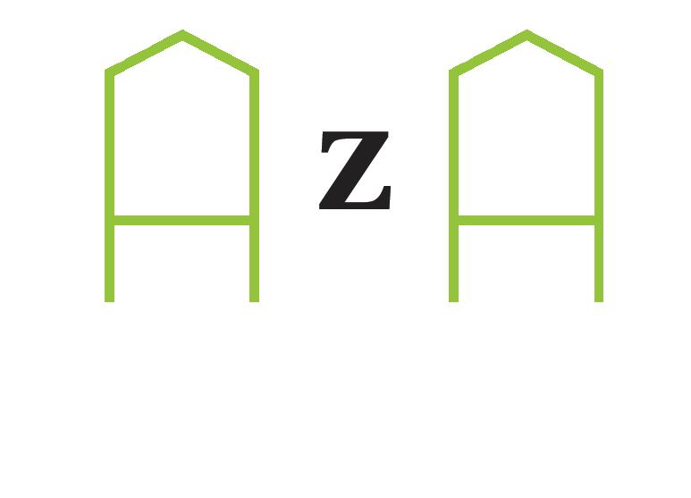 zach_logo white-01.png