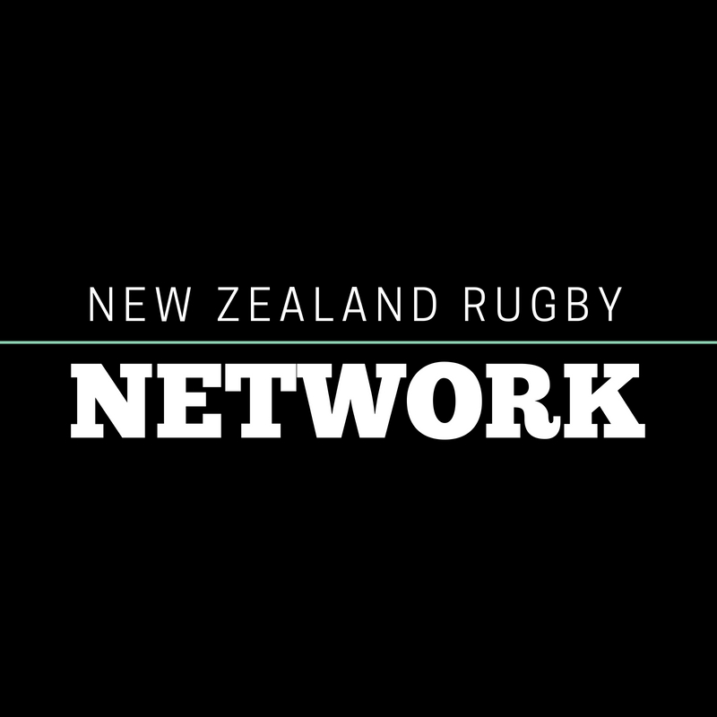 new zealand rugby network logo.jpg