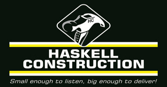 Haskell Construction black.jpg