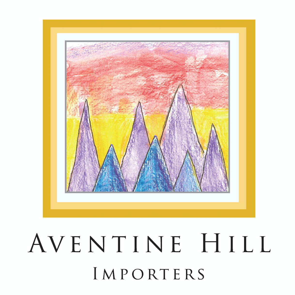 Aventine Hill Wines