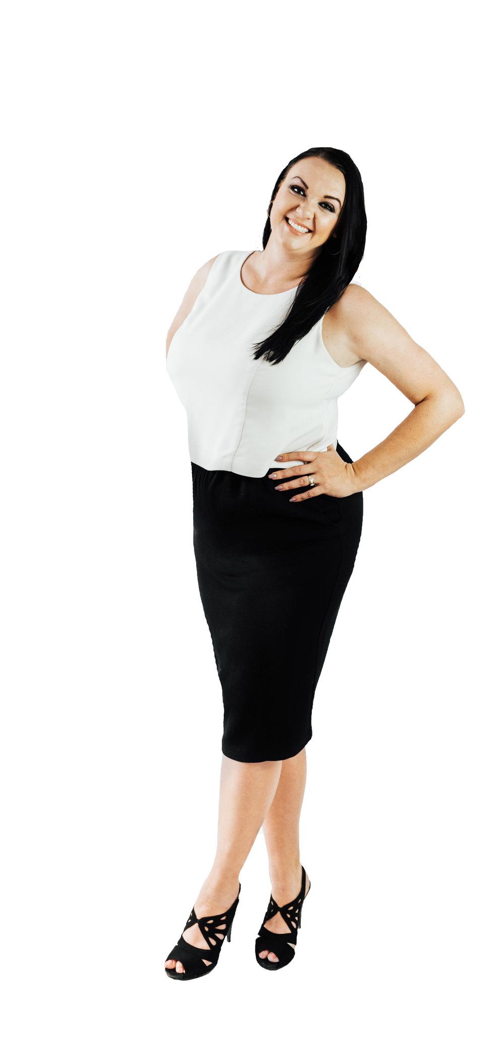 Kayli Waite
