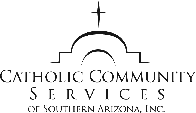 Catholic Community Services logo BW jpeg.jpg
