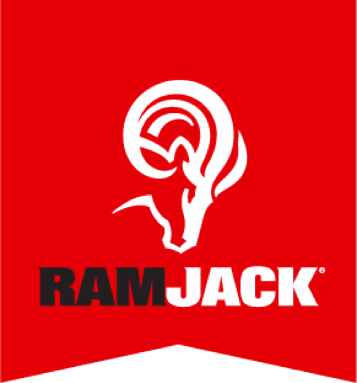Ram Jack Business Opportunity