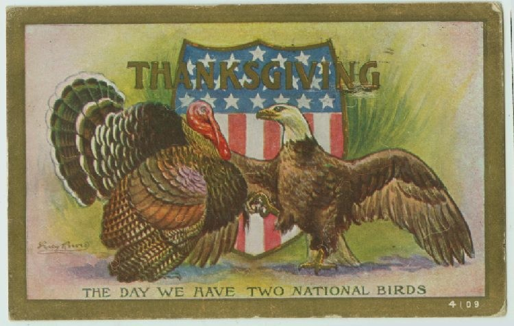 Thanksgiving-and-veterans-day.jpg