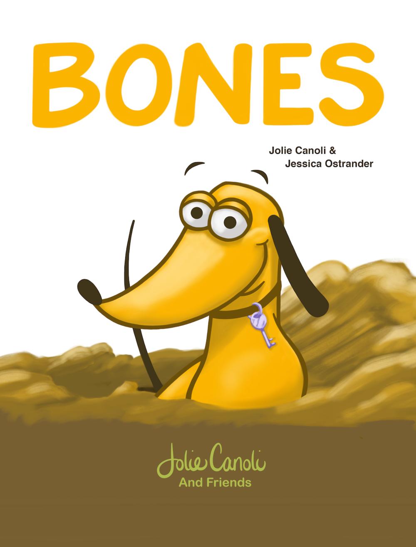 bones-cover-website image.png