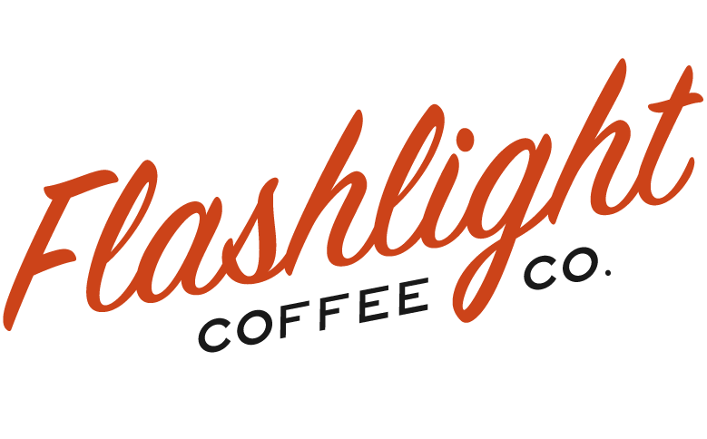 Flashlight Coffee Company