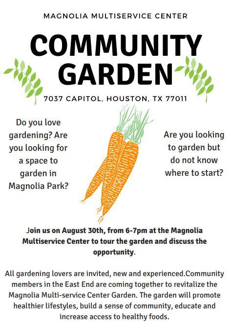 community garden english.JPG