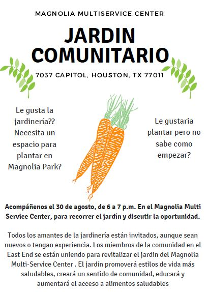 community garden spanish.JPG