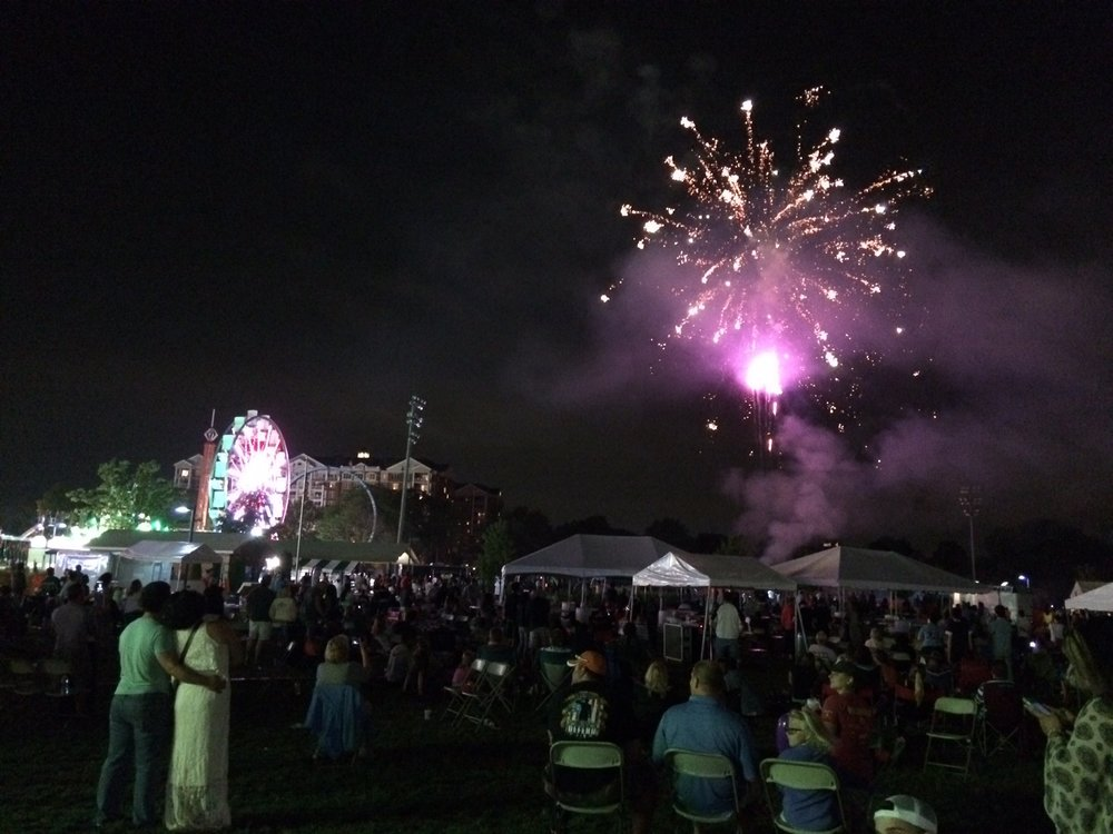 fireworks - from LGBA.jpg