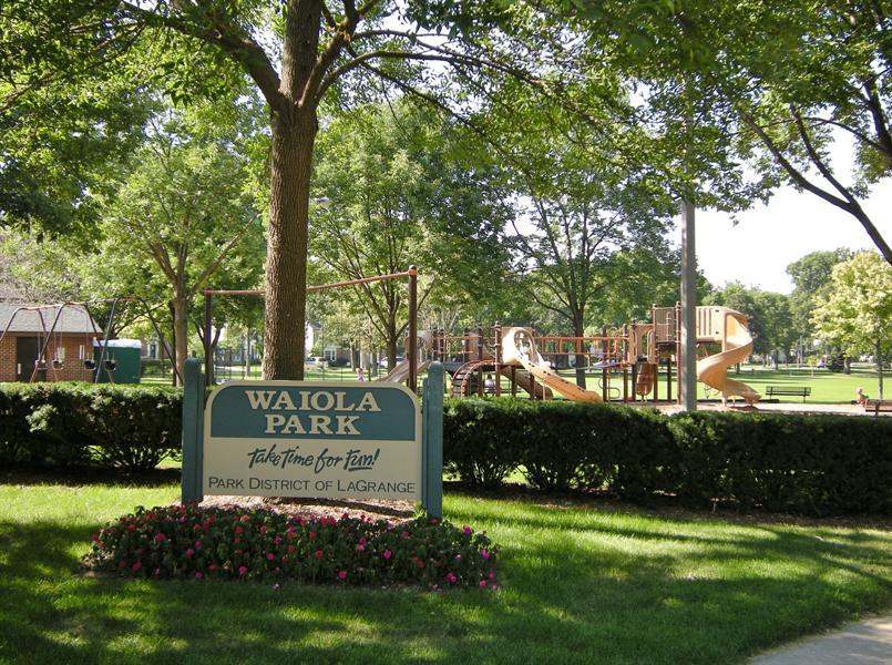 Waiola Park.jpg
