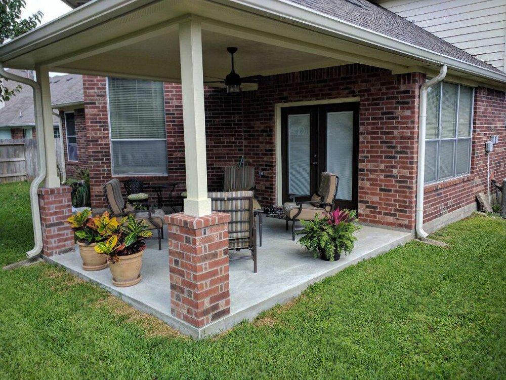 Porch repair addition houston 2.jpeg