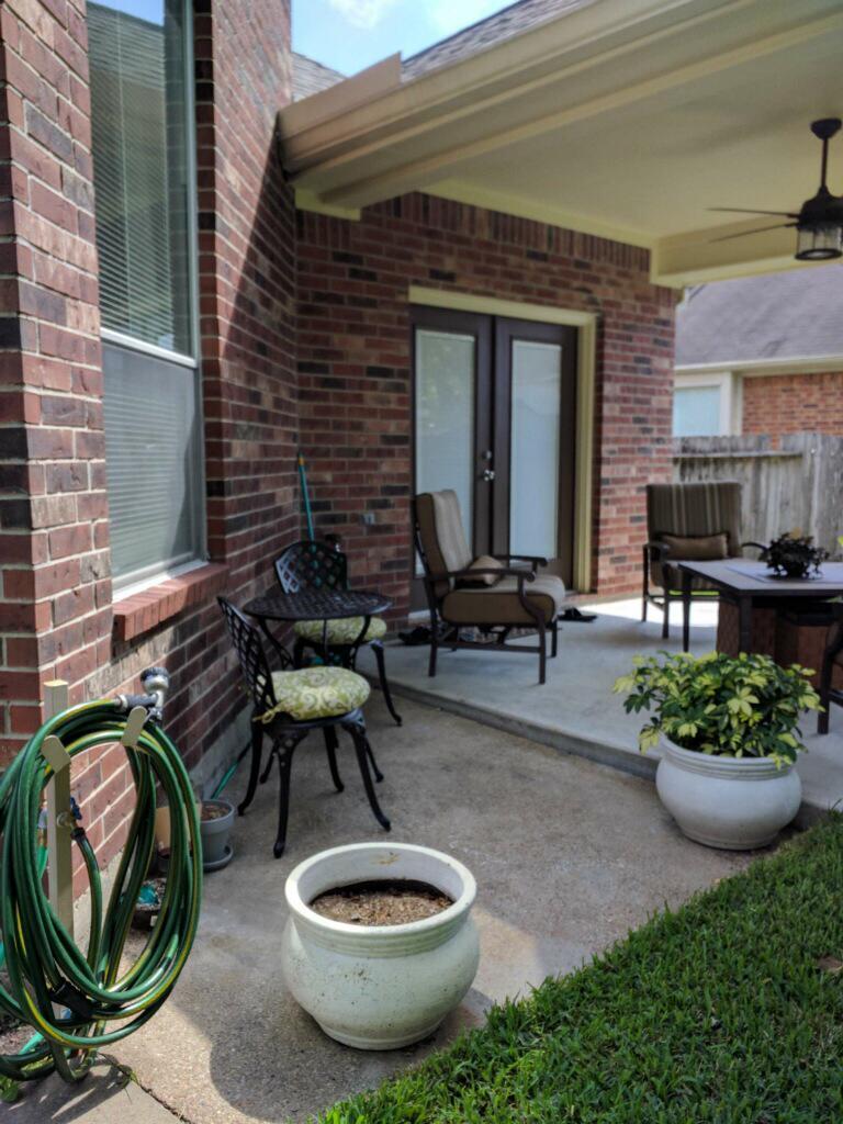 Porch repair addition houston 3.jpeg