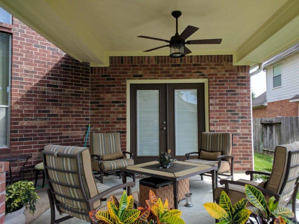 Porch repair addition houston 4.jpeg