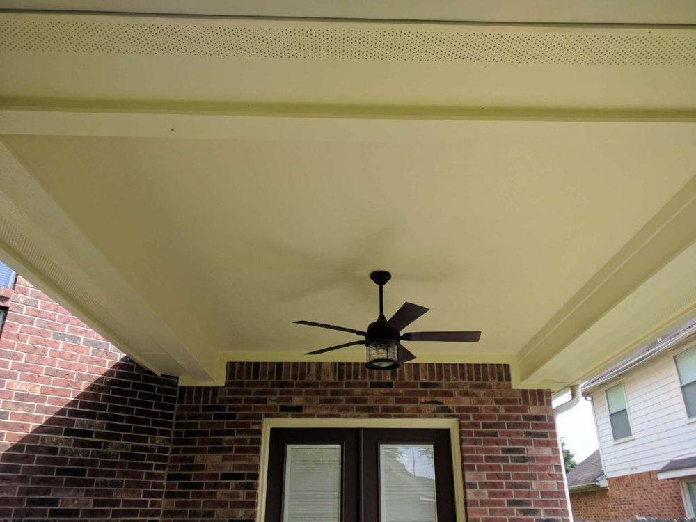 Porch repair addition houston 5.jpeg