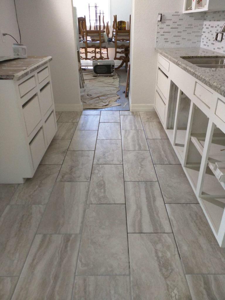 Houston Flooring and floor repair floor tiling.jpeg