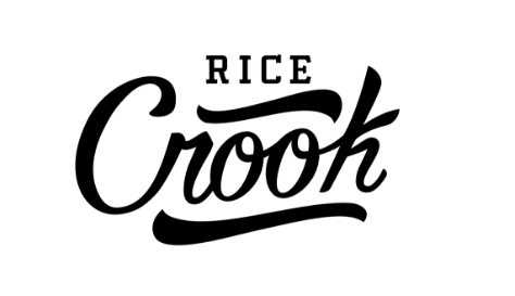 Rice Crook