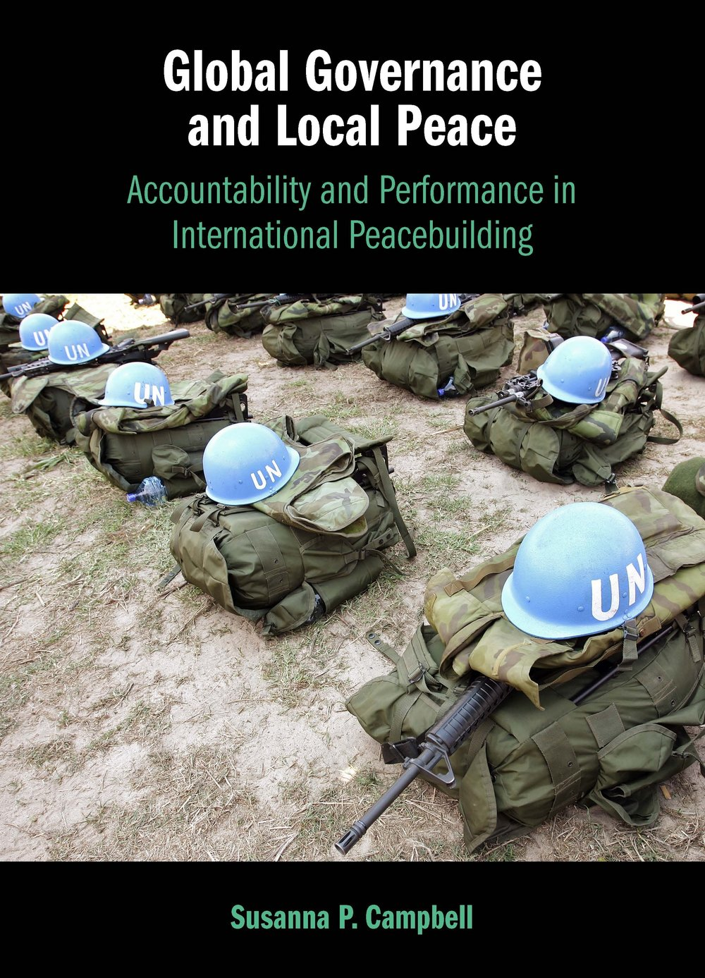 Global Governance and Local Peace_Cover.jpg