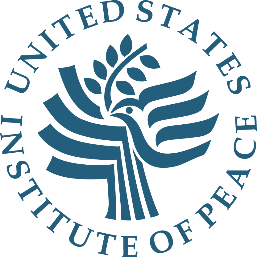 USIP.png